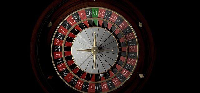 Spielsucht – was ist das überhaupt?